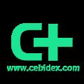 Cebidex Alphadrin Alpahzin  Babel